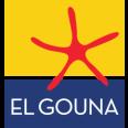 El Gouna_OD logo