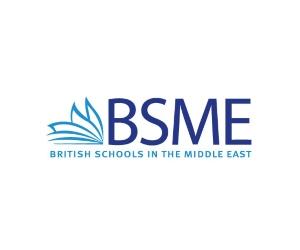BSME Member