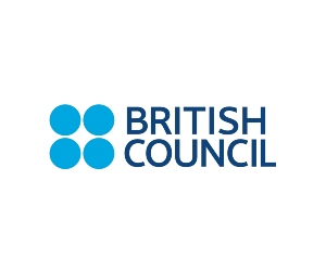 British Council attached-school