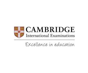 Cambridge CIE Exam Centre