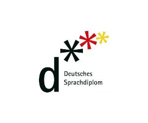 DSD Partner Schulen