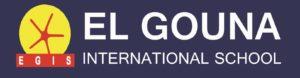 El Gouna International School Logo